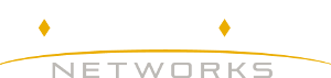 AUDAX NETWORKS, INC.